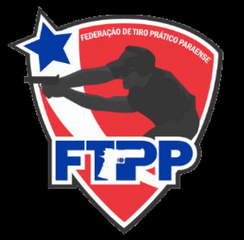 FEDERAÇÃO DE TIRO PRÁTICO PARAENSE 7ef1111b18b1b